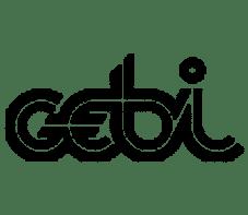 gebi_logo